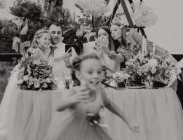 Школа фотографии LIMONAD|Фотошкола