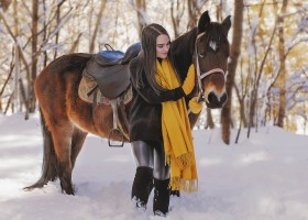 Фотограф в Краснодаре