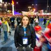 Фотокурсы в Краснодаре