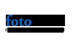 fotopro1