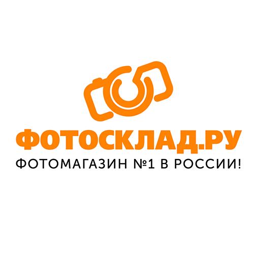 fotosklad
