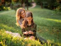 Семейный фотограф Краснодар