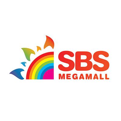 СБС Мегамолл